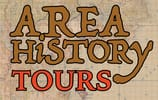 area-history-tours